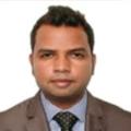Sidharth Saurav Sinha